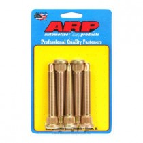 ARP Extended Studs, 94-04 Mustang, Set of 5