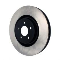 """Centric SN95 13"""" Premium Rotor"""
